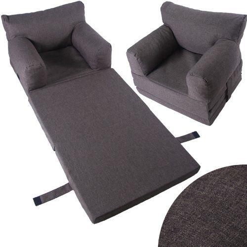 Kindersessel grau  Kindersessel Sessel Kinder Couch Kinderzimmer Sofa Kindersofa ...