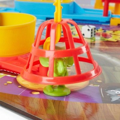 Mouse Trap Game, Kids Unisex #mousetrap