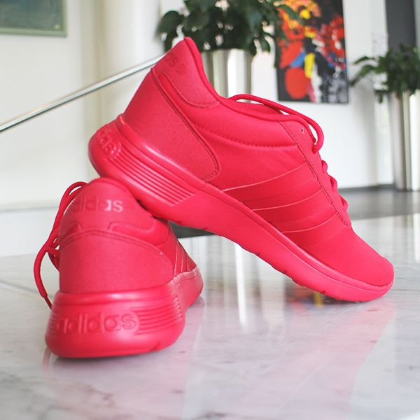 WDeichmannSchuheSneaker RACER LITE RACER LITE Adidas Sneaker Sneaker Adidas 5Jc3ulTK1F