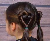 #Hairstyles #ideas #Kids # Atemberaubende 20 atemberaubende Frisuren für Kinder Ideen, die Si…