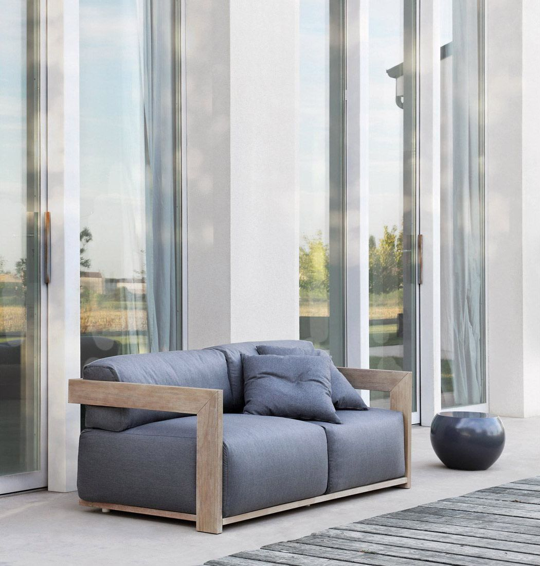 Paysagiste Yvelines France Roots Paysages Contemporary Sofa Modern Patio Furniture Fabric Sofa Design
