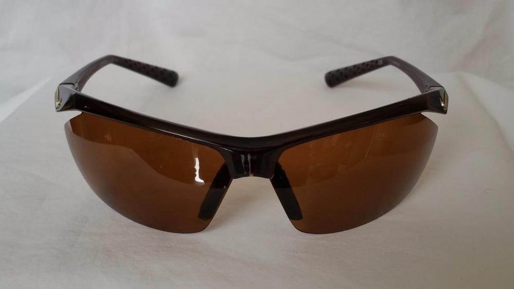 nike tailwind sunglasses polarized