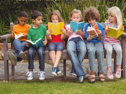 English Language Arts Lesson Plan: A Christmas Carol Resources | Kindergarten lesson plans, Kids ...