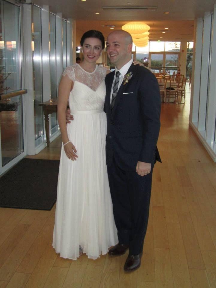 Jew wedding dress google search bridesen in jew jew wedding dress google search junglespirit Choice Image