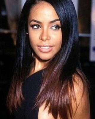 Pin By Mary Circo On Hair Straight Hairstyles Hair Styles Weave Hairstyles