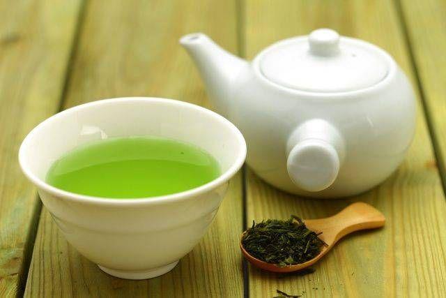 知っておきたい!日本のお茶に多く含まれる「カテキン」に期待できる効果。