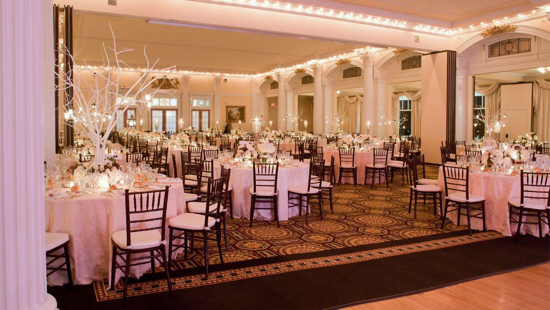 wedding reception restaurants mn%0A Wedding reception at Mount Washington