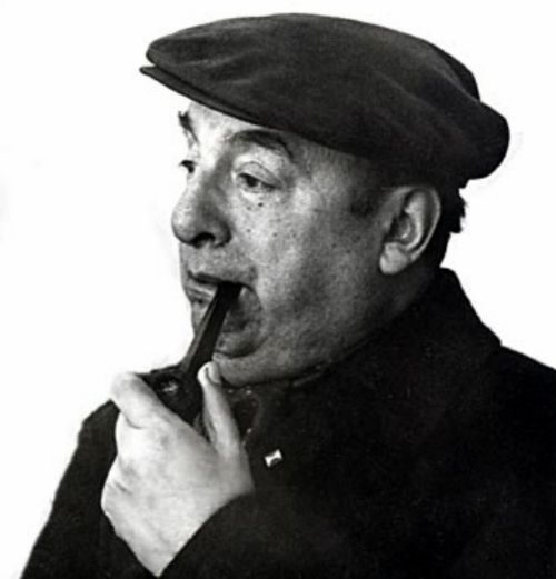 And How Long?  How much does a man live, after all?  Does he live a thousand days, or one only?  For a week, or for several centuries?  How long does a man spend dying?  What does it mean to say 'for ever'?  Lost in this preoccupation,   I set myself to clear things up....  - Pablo Neruda