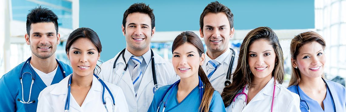 Nurses Email List | Health beauty, Medical questions, Health