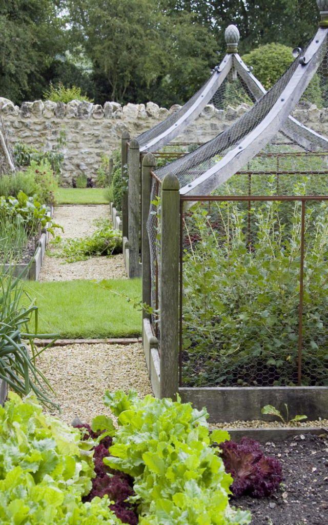an interview with arne maynard garden designer extraordinaire rh pinterest nz