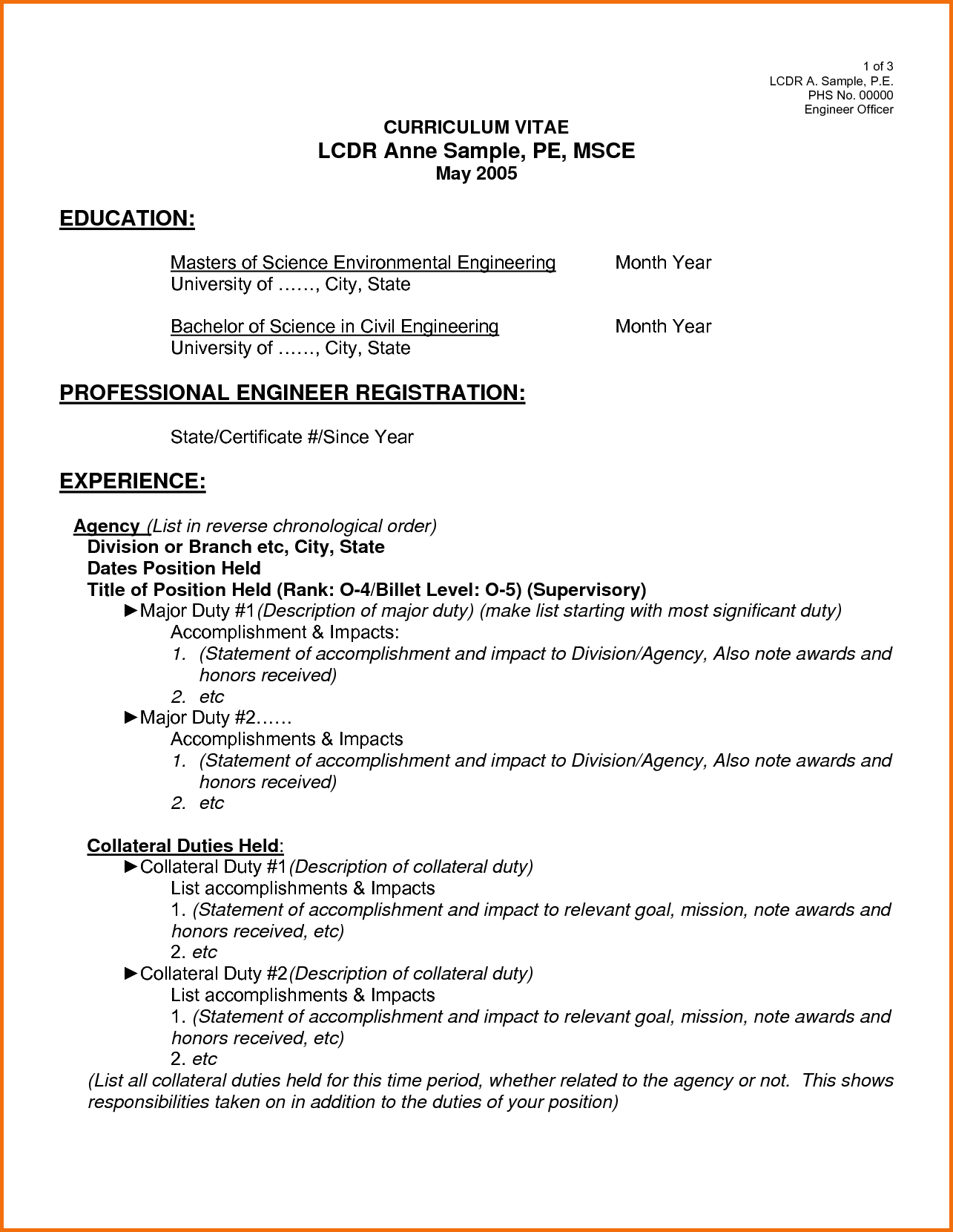 download format pdf curriculum vitae sample lawyer resume template ...