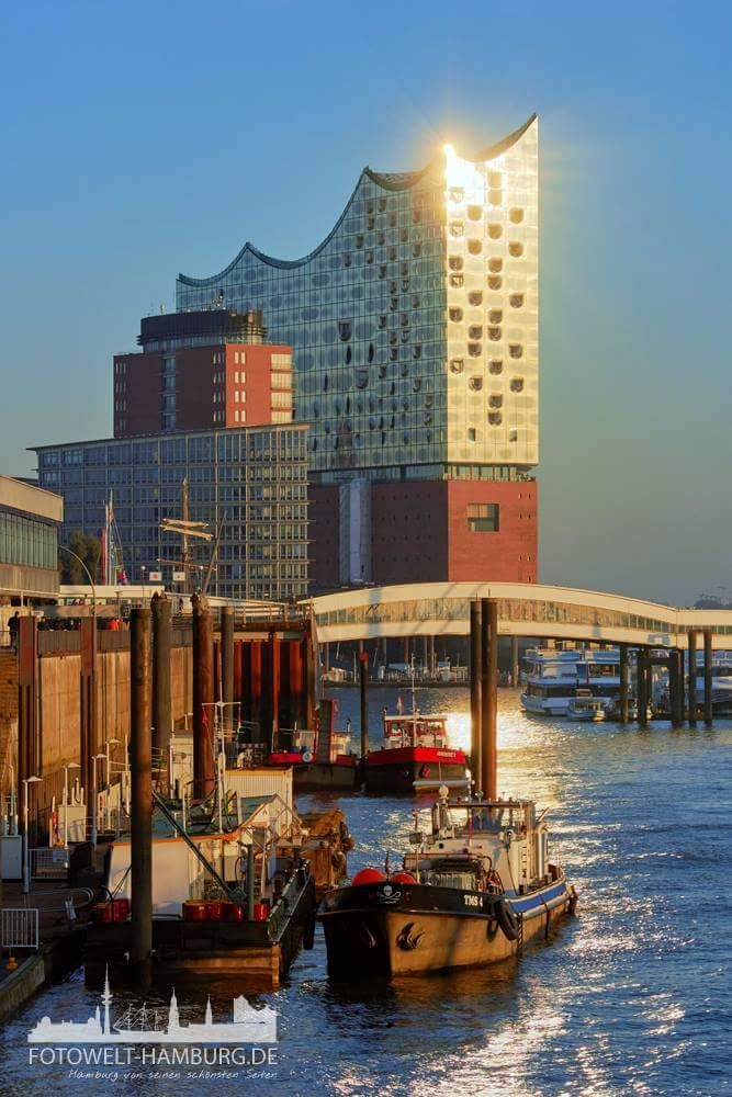 Elbphilharmonie Hamburg Bald Geht S Los Hamburg Hamburg Reise Hamburg Sehenswurdigkeiten