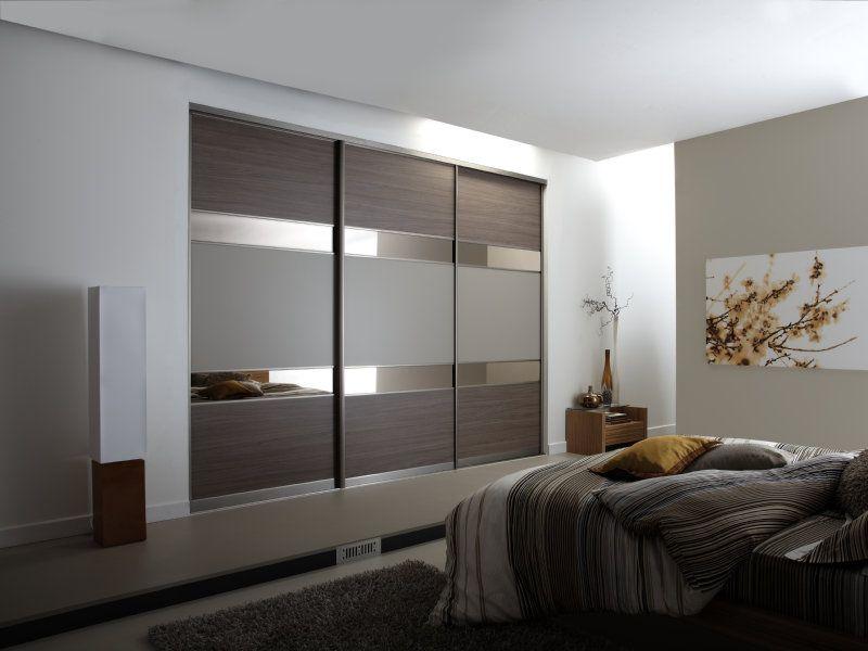 Image Result For Bedroom Closet Design Sliding Bedroom Ideas In