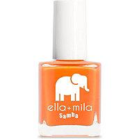 ella+mila Samba Collection Nail Polish | Ulta Beauty