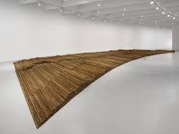 Ai_Weiwei - Google Search