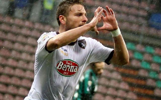 Posticipo Serie A: Toro che colpo! Espugnato il Bentegodi, Verona ko!! #calcio # #serie #a # #verona # #torino