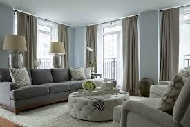 Grey And Taupe Decor   Google Search