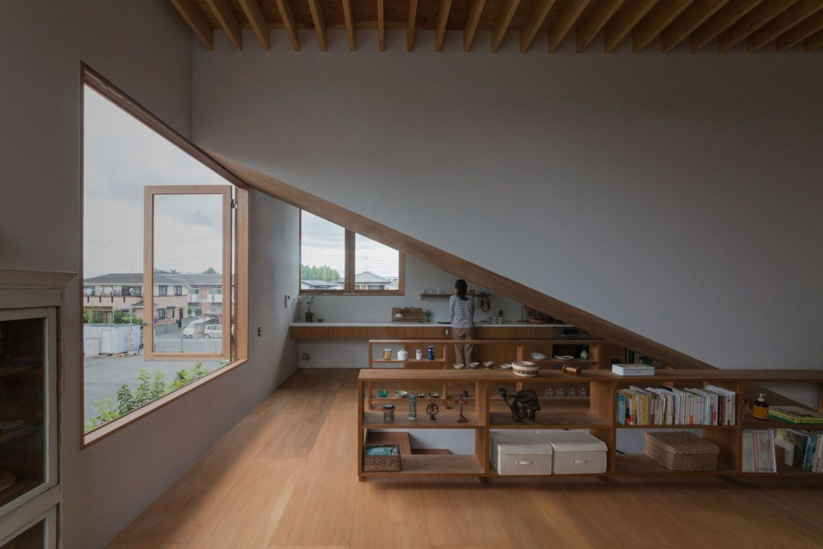 Japanese architecture interior architecture windows and doors japanese design blog design