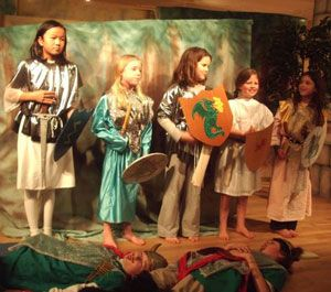 423 best images about crafts September Michaelmas on ...   Whidbey Island Waldorf School