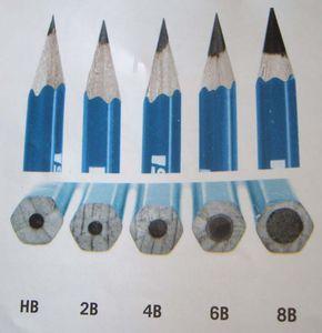 Lapiceros Y Minas Lapices De Dibujo Materiales De Dibujo Dibujo De Joyeria