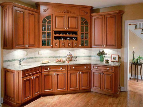 www kitchen com - zitzat