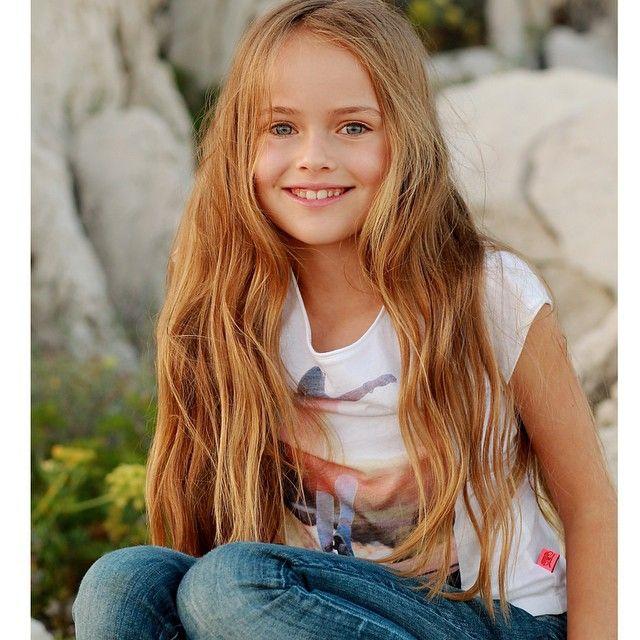 фото красивых девочек 12 лет фото
