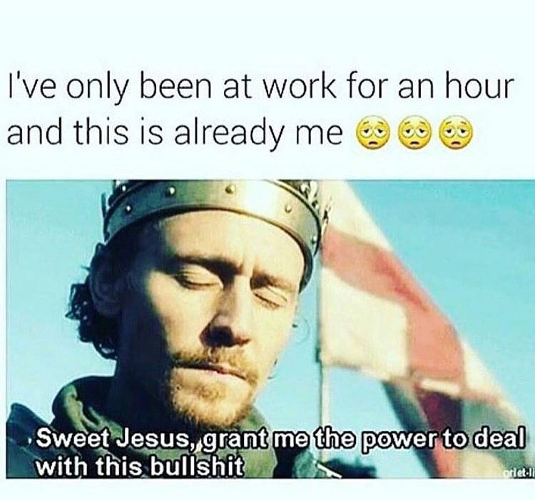 Every Single Day Work Humor Workplace Memes Work Memes