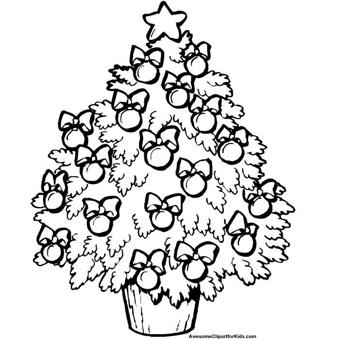 awesome Christmas Coloring Pages (171) Coloring Pages Pinterest