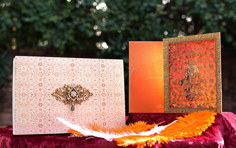 House of Design - Price \ Reviews Wedding, Weddings and Wedding card - best of invitation cards for wedding price