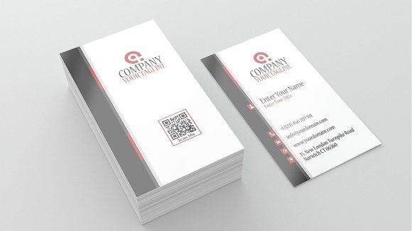 Business Card Template Templates Hello This Is Multipurpose Business Business Card Template Design Photography Business Cards Template Business Card Template