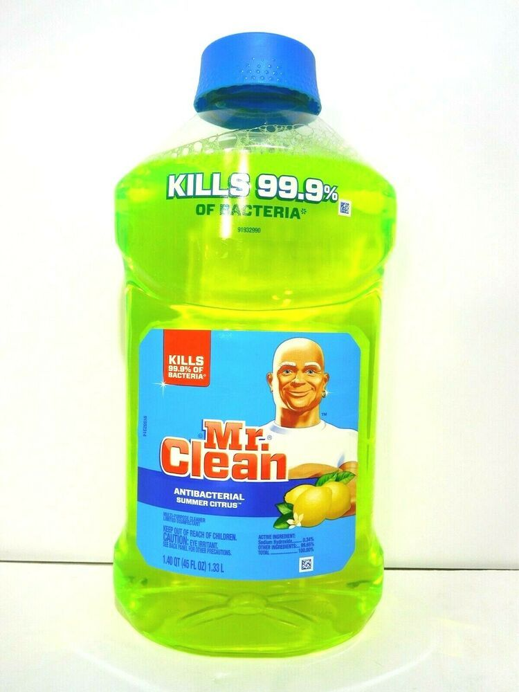 Mr Clean Outdoor Pro Spray Magic Eraser And Dawn Grill Cleaner Giveaway 5 Winners Cleaning Clean Grill Cleaning Items
