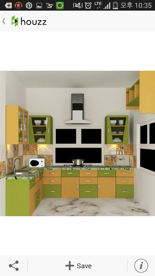 Modular Kitchen  Kitchen  Pinterest  Kitchens Inspiration Modular Kitchen Design Kolkata Design Ideas