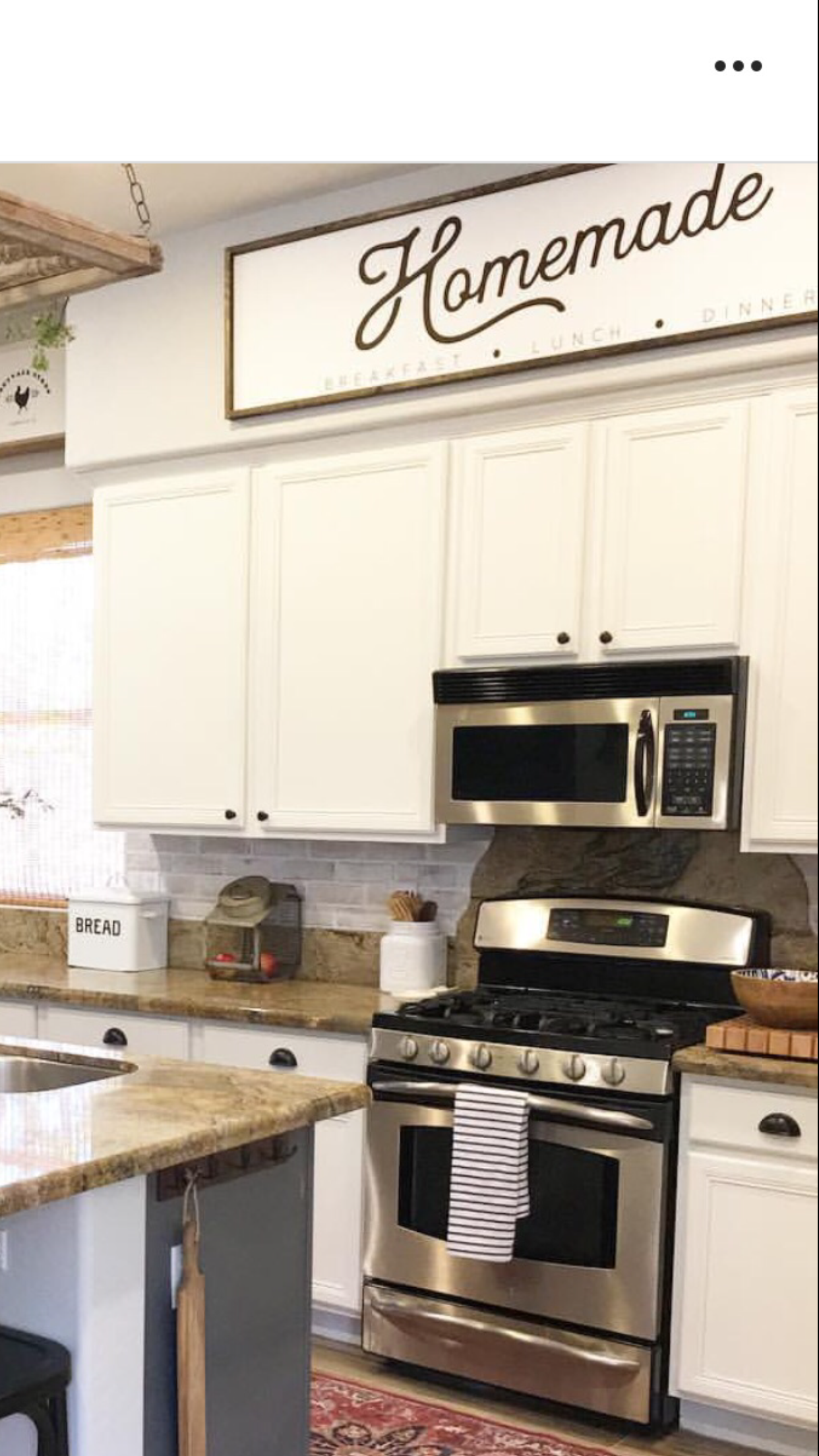 Pin By Crystal Noble On Silhouette Projects Kitchen Cabinets Decor Home Decor