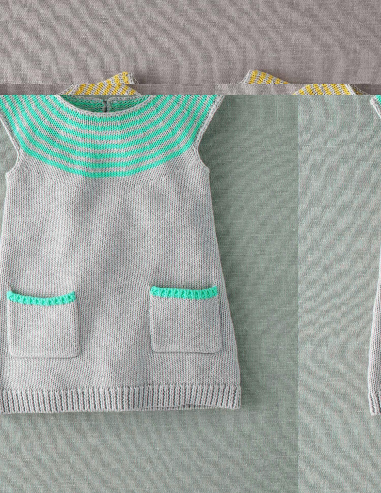 Photo of Knitwear