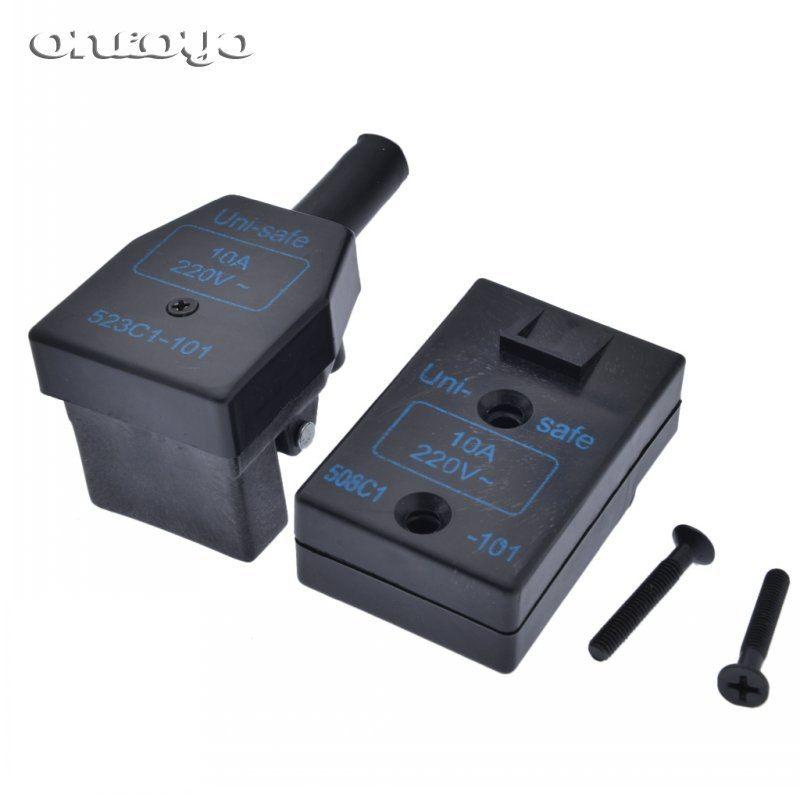 Mini USB Ventilator Telgoner Leise Clip Tischventilator mit Wiederaufladbare