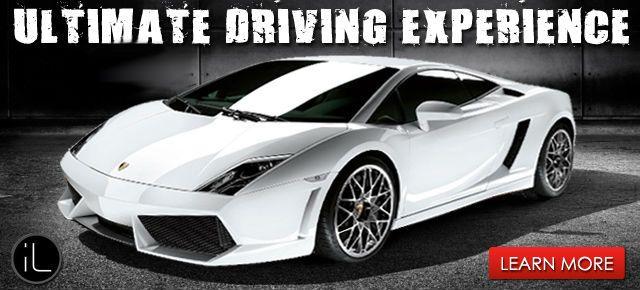 Exotic Car Rentals And Luxury Condo Rentals Imagine Lifestyles