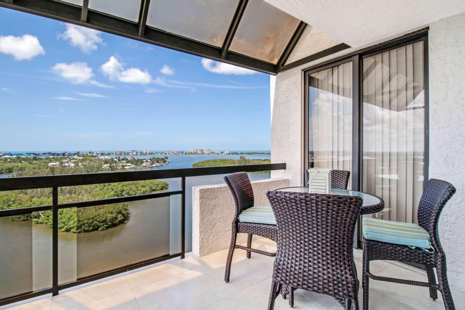 Fort Myers Beach Vacation Rental Beach Vacation Rentals Penthouse Condo Beachfront Rentals