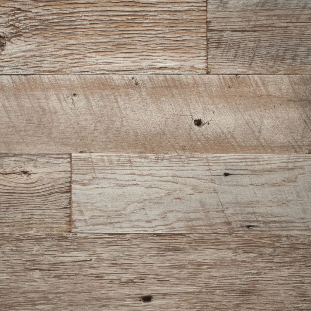 Superior Buy Reclaimed Wood Online #6: Reclaimed Wood Wall Paneling Plank Planks Barn Barnwood Pallet Hardwood  Installation Ready Easy Rustic Modern Accent
