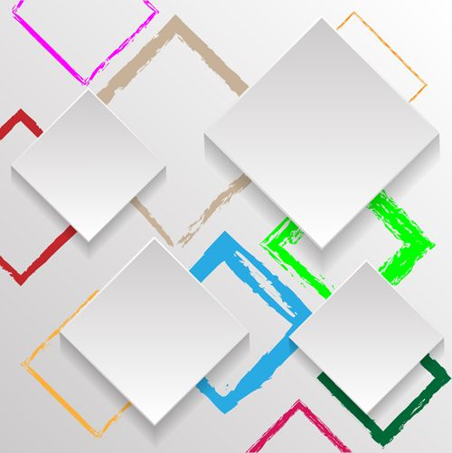 3D square abstract background vector material 03 - https://gooloc.com/3d-square-abstract-background-vector-material-03/?utm_source=PN&utm_medium=gooloc77%40gmail.com&utm_campaign=SNAP%2Bfrom%2BGooLoc