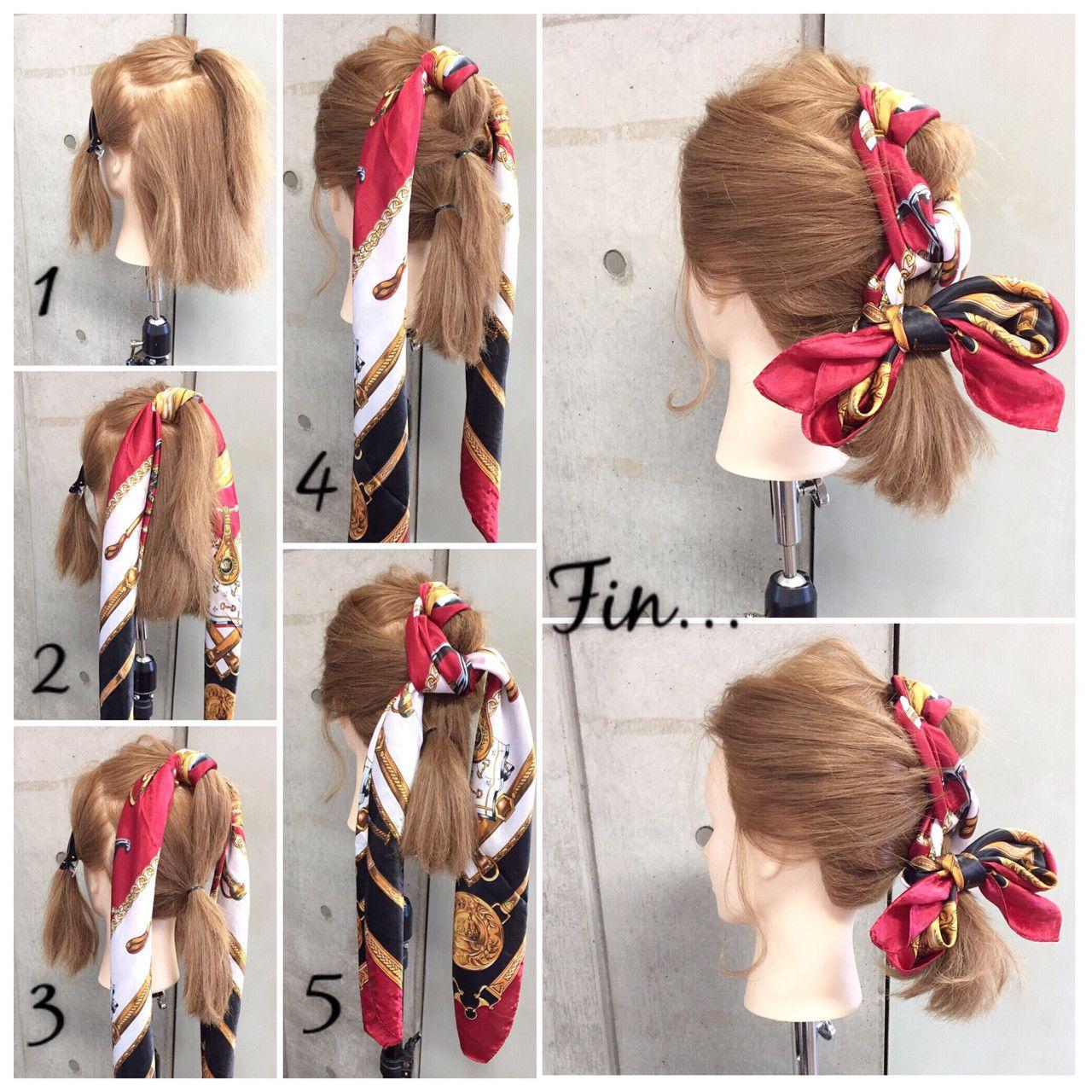 Hair おしゃれまとめの人気アイデア Pinterest Shauna Cardwell