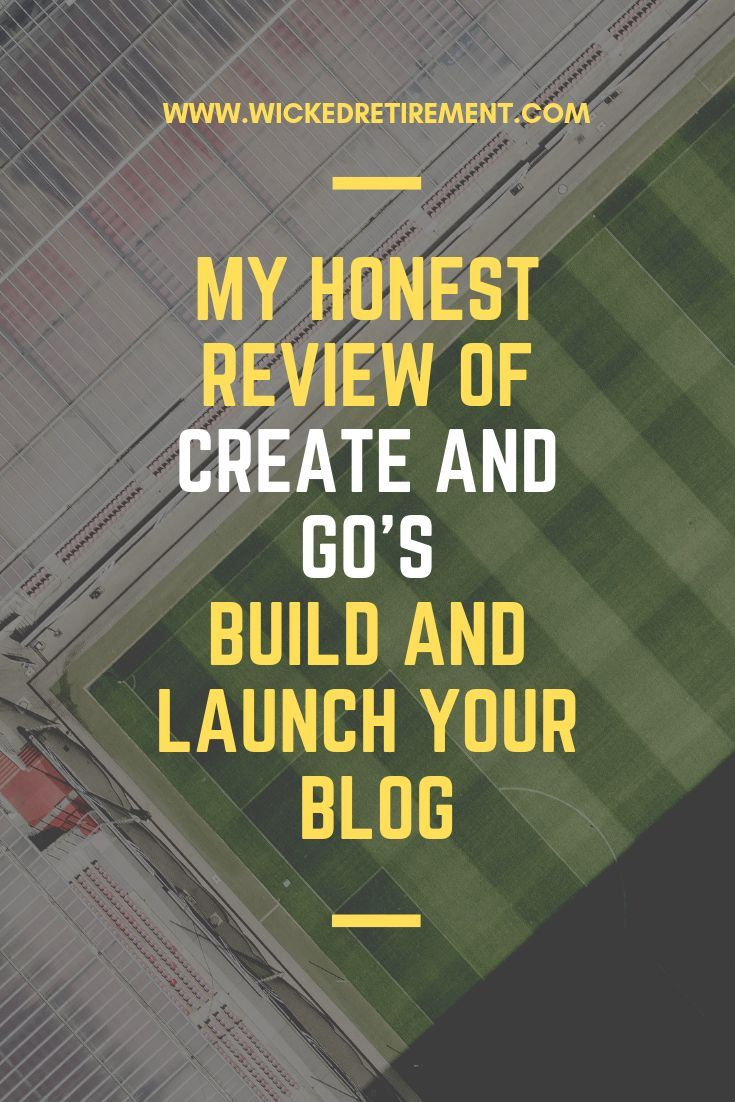 My Honest Review of Create and Go's Pro Blogger Bundle ...