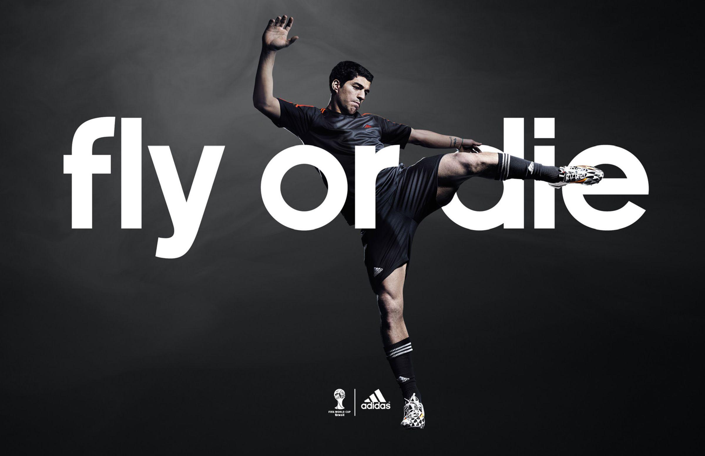 adidas original advert poster - photo #24