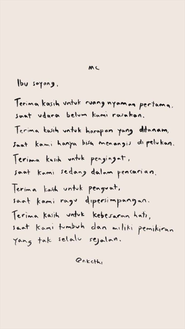 Pin By Ririn Ekarianti On Quotes Quotes Rindu Cinta Quotes Reminder Quotes