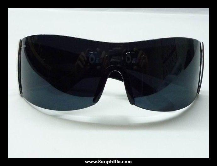 Versace Sunglasses Men 41 - http://sunphilia.com/versace-sunglasses-men-41/