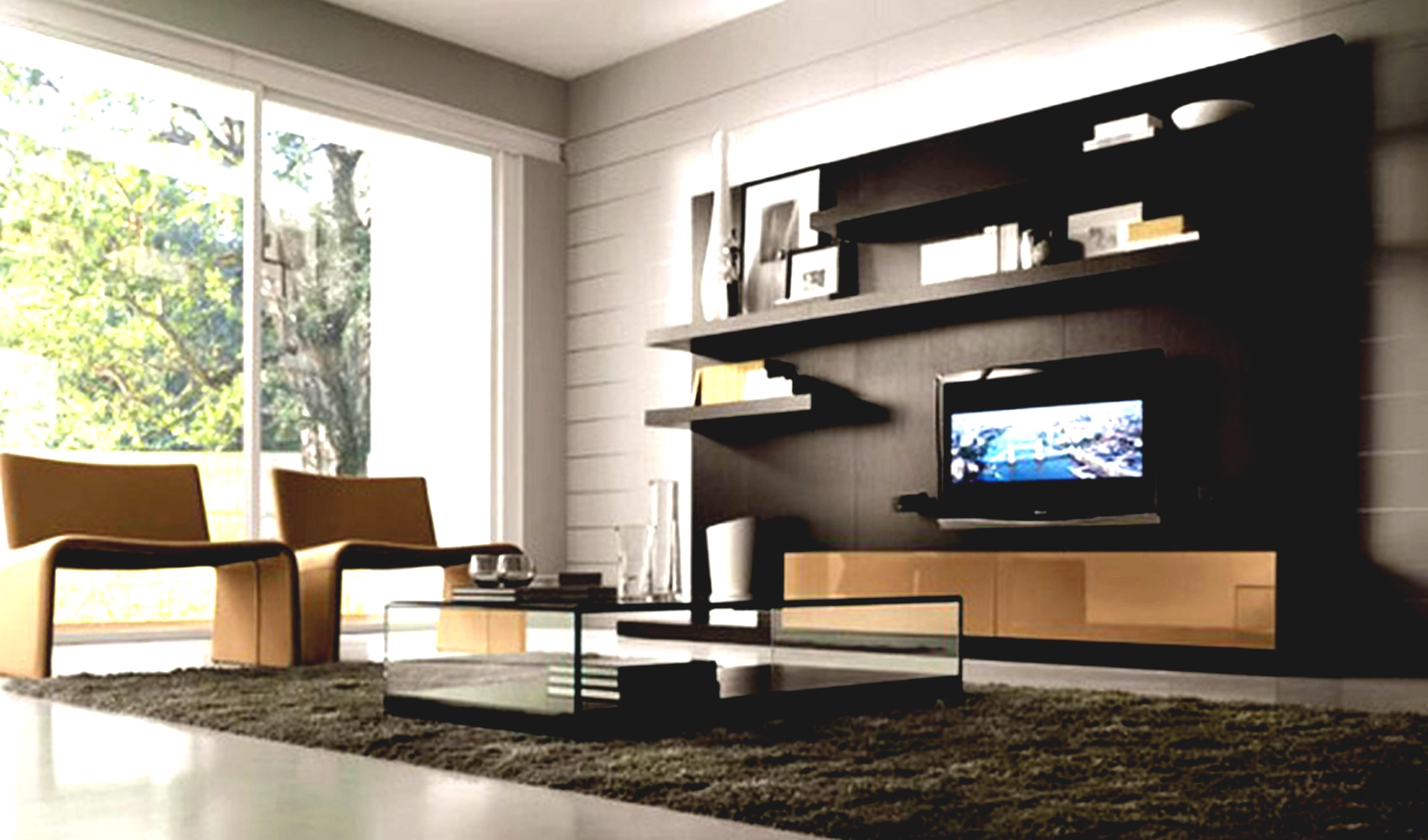 Image Result For Tv Room Paint Ideas Ikea Living Room Entertainment Center Tv Room Design Living Room Entertainment