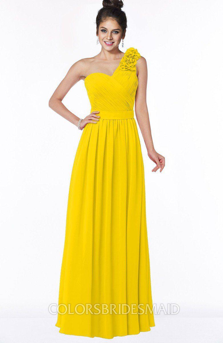 Colsbm Elisa Yellow Bridesmaid Dresses Spring Bridesmaid Dresses Bridesmaid Dresses Sleeveless Bridesmaid Dresses [ 1200 x 781 Pixel ]