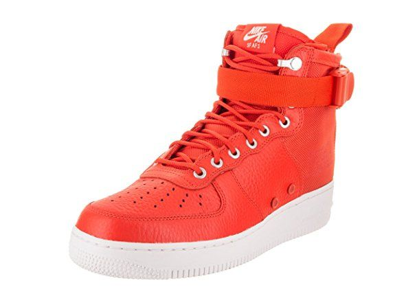 0cb4e64df7cfb Amazon.com | Jordan Air 13 Retro Altitude Lifestyle Shoes Men - 11 ...