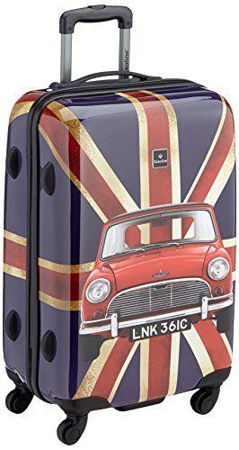 Saxoline Suitcases 1300H0.60.06 Multicolour 53.0 liters Saxoline http://www.amazon.co.uk/dp/B00JRTBBWG/ref=cm_sw_r_pi_dp_mQ6Vvb09VBYJ1