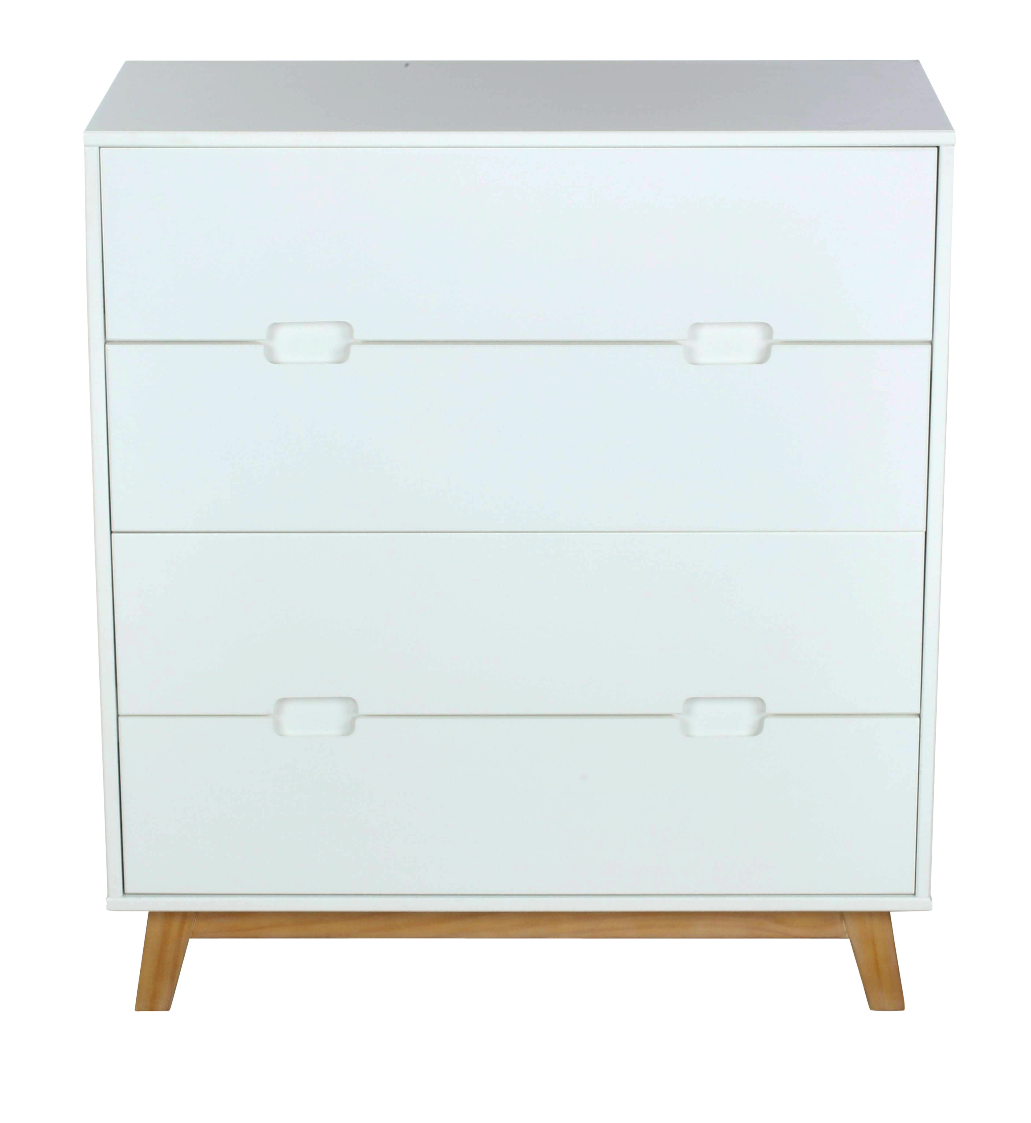chambres - Commode Chambre But