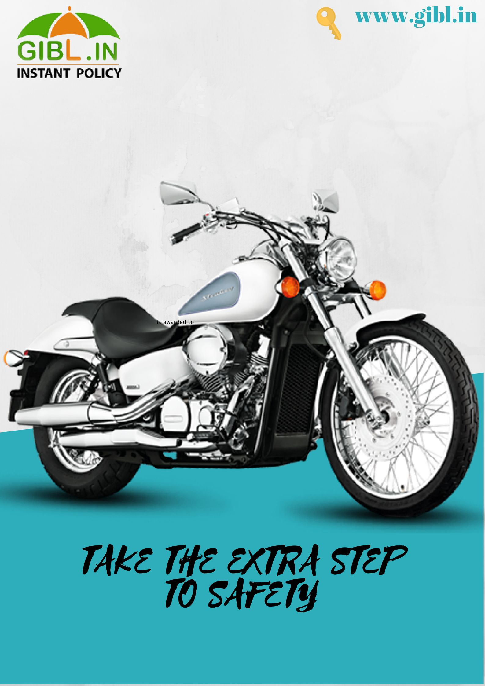 Why Should You Buy Two Wheeler Insurance Online? (With
